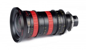 Angenieux Optimo 16-42mm