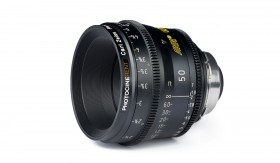 Zeiss Ultra Prime 50mm T1.9