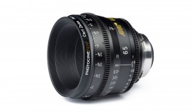 Zeiss Ultra Prime 65mm T1.9