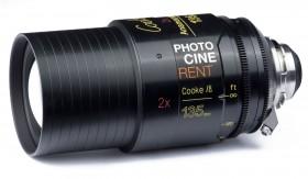 Cooke 135mm Anamorphic/i Prime T2.3
