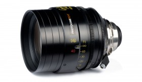 Cooke S4/i 40mm T2