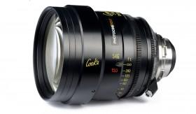 Cooke S4/i 150mm T2