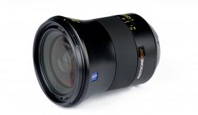 Zeiss - Otus 28mm f/1.4 Distagon
