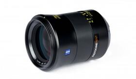 Zeiss - Otus 55mm f/1.4 Distagon
