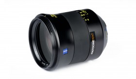 Zeiss - Otus 85mm f/1.4 Planar