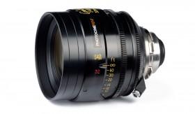 Cooke S4/i 35mm T2