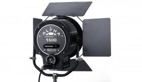 K5600 Alpha 1600