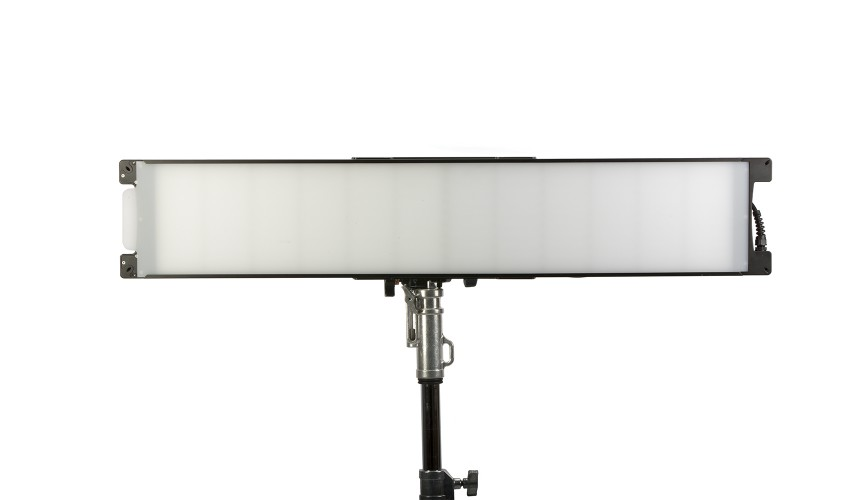 DMG Lumière SL1 Switch