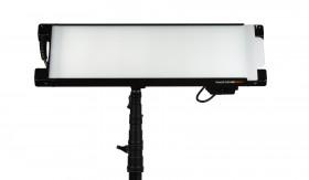 DMG Lumière SL1 Switch Mini
