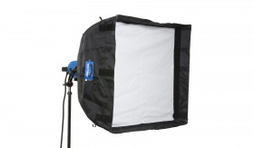 Chimera Video Pro Plus Small 60x80cm