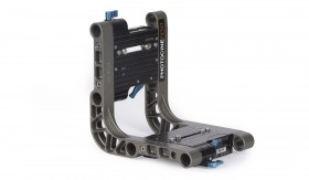 Denz Digital Camera Bracket 90