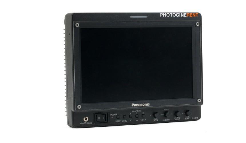 Panasonic BT-LH910 9''
