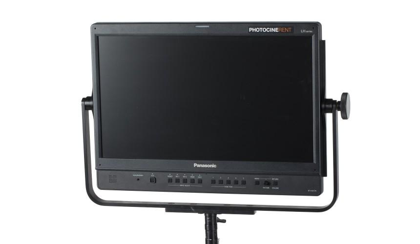 Panasonic BT-LH2170 21''