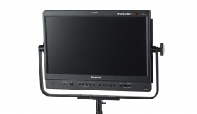 Panasonic BT-LH2170 21''