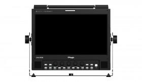 TVLogic LVM-095W 9''