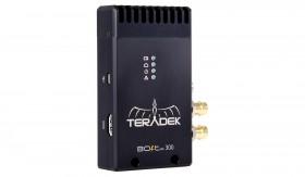 Teradek Bolt-Pro 300 TX