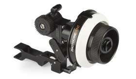 ARRI Mini Follow Focus MFF-2