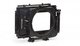 ARRI Matte Box MB-18