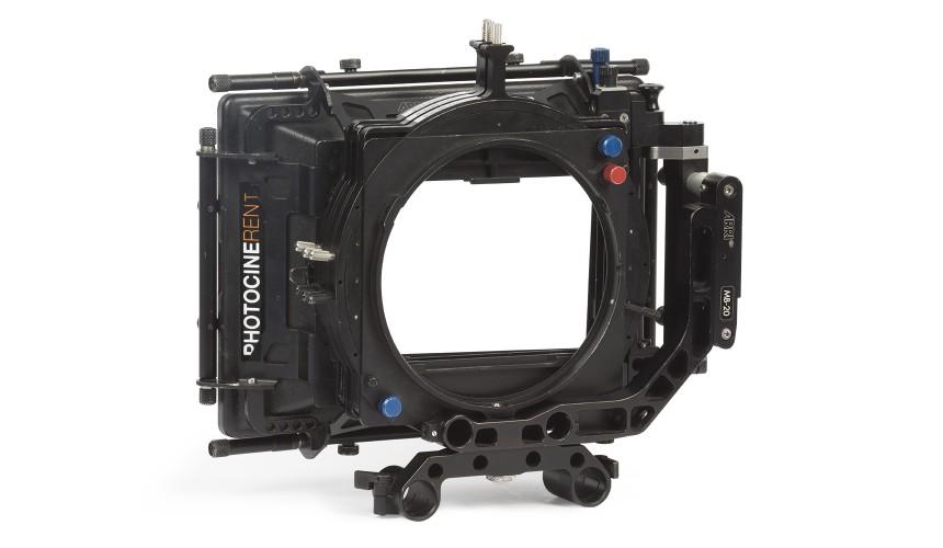 ARRI Matte Box MB-20 II