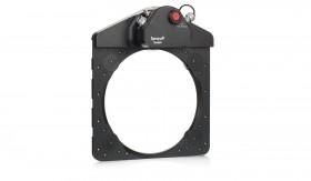 Sprayoff Micro Déflecteur de pluie
