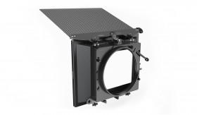ARRI Matte Box LMB-6 / LMB-4A