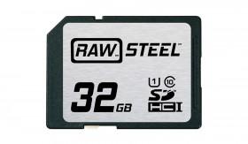 Hoodman SDHC 32GB 45MB/s