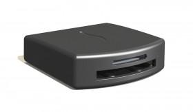 Sonnet Lecteur CF/SD USB 3.0