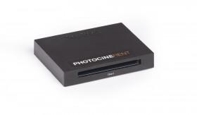 SanDisk Lecteur CFast 2.0 USB 3.0