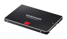 Samsung SSD 256GB