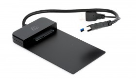 Atomos Lecteur SSD USB 3.0