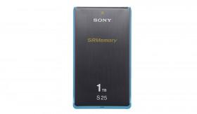 Sony SRM 1TB