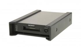 Sony SRM Lecteur de carte SR-D1