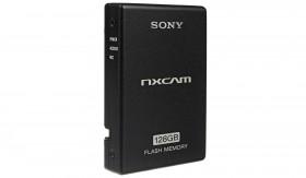 Sony HXR-FMU 128GB