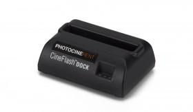 Lecteur CineFlash USB 3