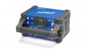Anton Bauer CINE VCLX/2 Battery