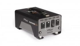 Anton Bauer DT-500 Power Supply