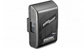 Anton Bauer DIONIC 90 Battery