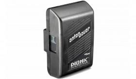 Anton Bauer Batterie DIONIC 90