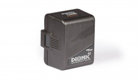Anton Bauer Batterie DIONIC 160
