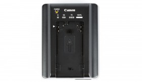Canon Chargeur CG-930/940