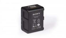Sony BP-FL75 Battery