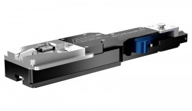 ARRI Quick Release Baseplate