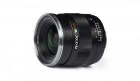 Zeiss - ZE 25mm f/2.0 Distagon
