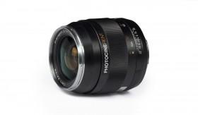 Zeiss - ZE 28mm f/2.0 Distagon