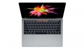 Apple Macbook Pro 15'' Retina (Touch Bar)