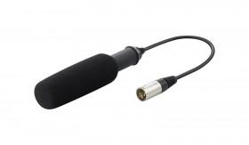 Sony ECM-XM1 Stereo Shotgun Microphone