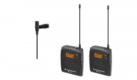 Sennheiser EW112P Transmetteur Son HF