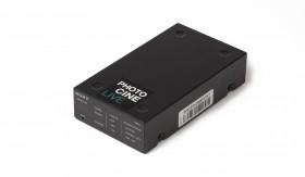 Sony CNA-1 Adaptateur Réseau de commande de caméra