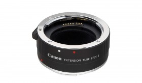 Canon Tube d'extension EF25 II