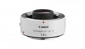 Canon Extender x1.4 III